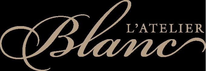 ラトリエ ブラン|徳島 国府町のフランス料理・フレンチレストラン